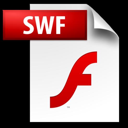 File Swf